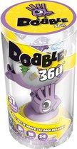 Dobble 360 - Kaartspel