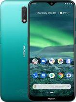 Nokia 2.3 - 32GB - Groen