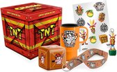 Crash Bandicoot Limited Edition Big Box
