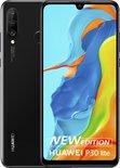 Huawei P30 Lite New edition - 256GB - Midnight black