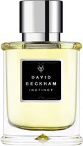 David Beckham Instinct 30 ml - Eau de Toilette - Herenparfum