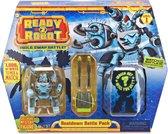 Ready2Robot Battle Pack - Beatdown