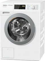 Miele WDD 030 WCS - Wasmachine