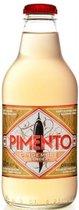 Pimento 10 Pack