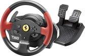 Afbeelding van Thrustmaster T150 Ferrari Wheel - PC - PlayStation 4 - Playstation 3