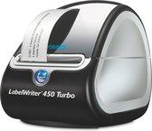 DYMO Labelprinter 450 Turbo