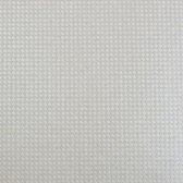 Tonic Studios luxury embossed card A4 230g x5 steel diamonds