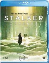Stalker (Blu-ray)