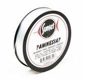 Sunset Amnesia vislijn - 100 meter - Wit - 5,6 kg - visdraad