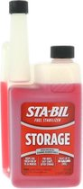 Sta-Bil Storage Fuel Stabilizer - 946ml