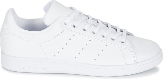 adidas Stan Smith Sneakers - Ftwr White/Cloud White - Maat 35.5