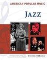Boeken over muziek - Jazz