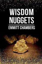 Wisdom Nuggets