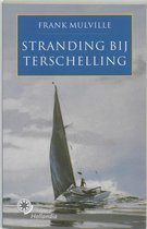 Stranding Bij Terschelling