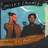 Mind The Moon (LP)
