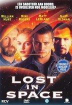 Speelfilm - Lost In Space