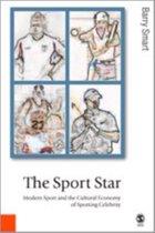 The Sport Star