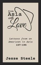 From Asia with Love 157-195
