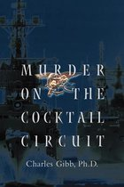 Murder on the Cocktail Circuit