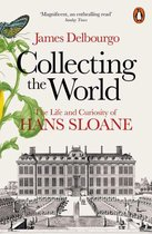 Collecting the World