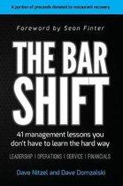 The Bar Shift