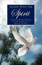 Sealed with the Spirit