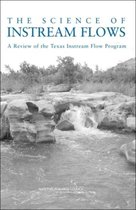 The Science of Instream Flows