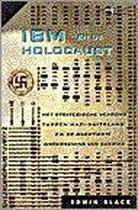 Ibm En De Holocaust