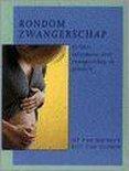 Rondom Zwangerschap