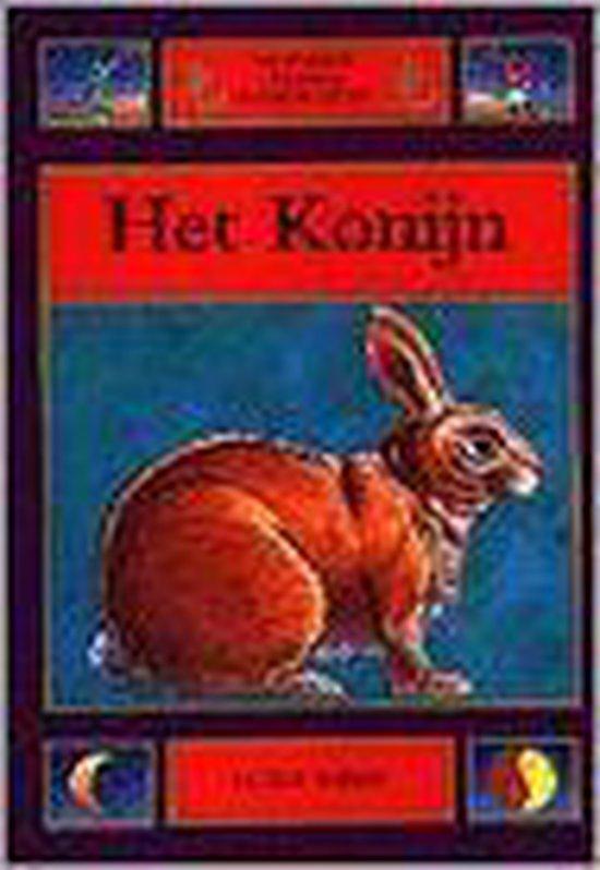 Chinese horoscoop konijn - Lori Stevic-Rust | Fthsonline.com