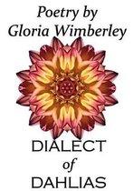 Dialect of Dahlias