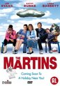 Martins, The