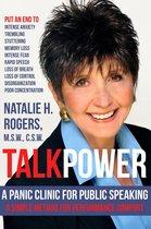 TalkPower