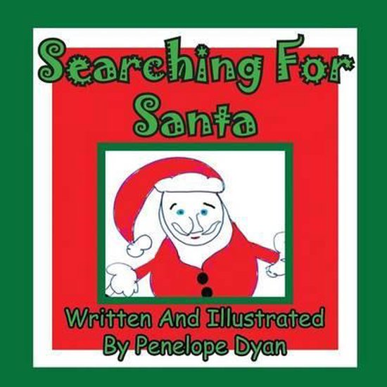 Searching for Santa