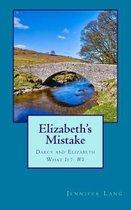 Elizabeth's Mistake