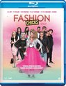 Fashion Chicks (Blu-ray)
