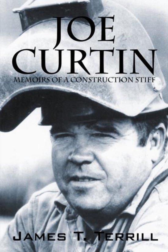 Joe Curtin