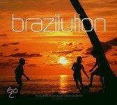 Brazilution 5.4
