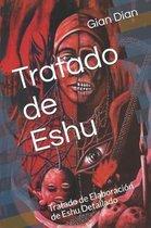 Tratado de Eshu