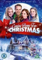 Coming Home For Christmas (Import)