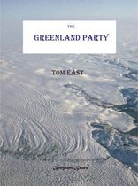 The Greenland Party