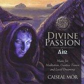 Divine Passion: Air