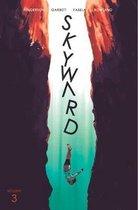 Skyward Volume 3