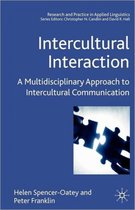 Intercultural Interaction