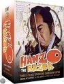 Hanzo The Razor (Special Edition Box Set)(1972)