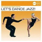 Let S Dance Jazz! (Jazz Club)