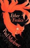 Ether Frolics