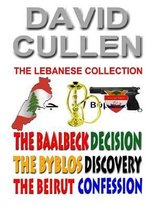 The Lebanese Collection