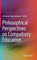 Philosophical Perspectives on Compulsory Education