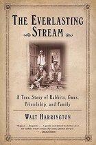 The Everlasting Stream